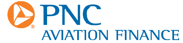 pnc aviation finance is one of the industry s leading providers of ...